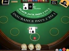 blackjack-classic