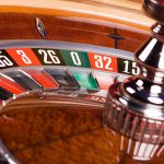 Casino spelletjes huren?