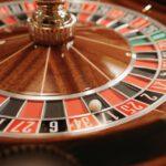 Hoe werkt online roulette?